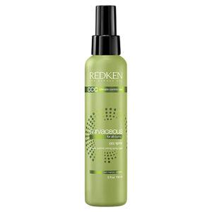Redken Curvaceour Ccc Spray