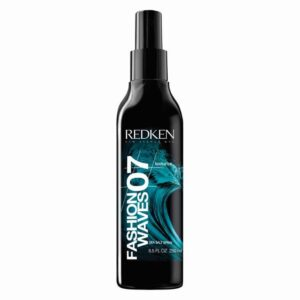 Redken Fashion Waves 07 Sea Salt Spray