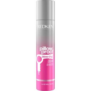Redken Pillow Proof Express Primer With Heat Protection