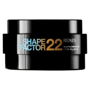 Redken Shape Factor