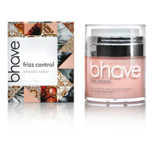 bhave Frizz Control Creme 50ml