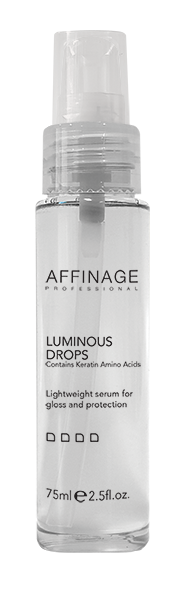 Affinage Luminous Drops