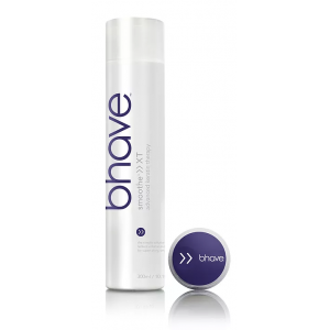 bhave Smoothe XT 300ml