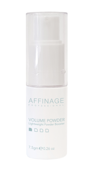 Affinage Volume Powder