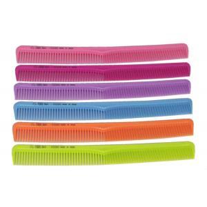 Eurostil Combs