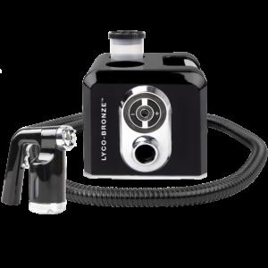 Lycon LYCO-BRONZE Professional Spray Tan Machine