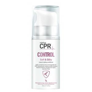 CPR Styling Soft and Silky 150ml