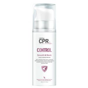 CPR Styling Smooth and Sleek