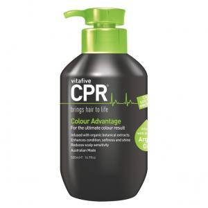 CPR Colour Advantage 500ml
