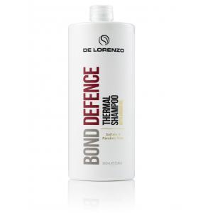 De Lorenzo Bond Defence Thermal Shampoo