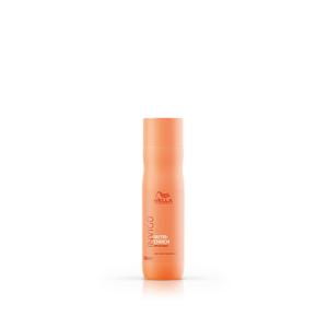 Wella Nutri-Enrich Deep Nourishing Shampoo