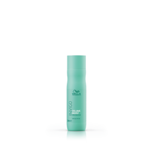 Wella Volume Boost Bodifying Shampoo