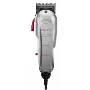 WAHL Taper Giant