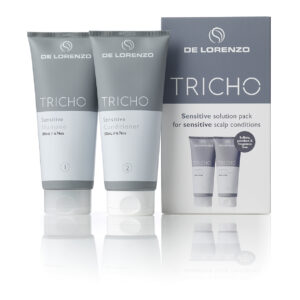 De Lorenzo Sensitive Duo Pack