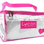 Lycon Complete Kit