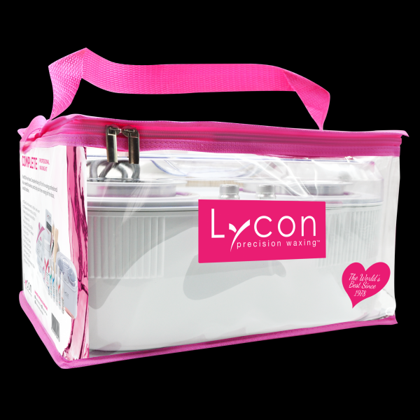 Lycon Complete Kit