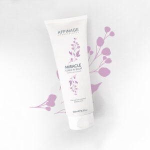 Affinage Cleanse & Care Miracle Leave in Balm 250ml