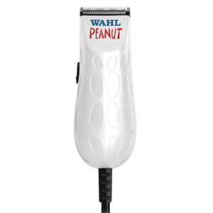 WAHL Peanut