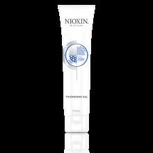 Nioxin Thickening Gel 140ml