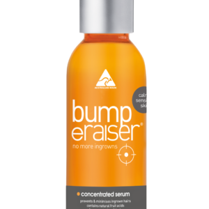 Caronlab Bump Eraiser Concentrated Serum 125ml