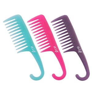 Hi Lift Shower Comb