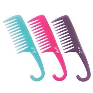 Hi Lift Shower Comb