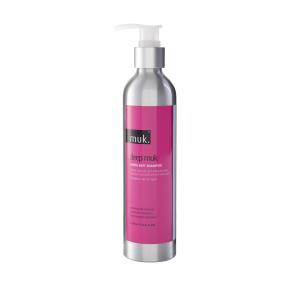 muk Deep Ultra Soft Shampoo 300ml