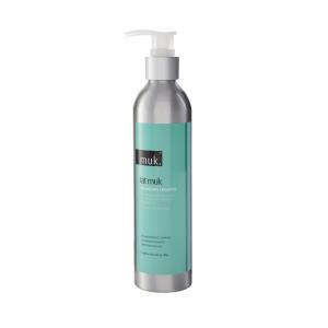 muk Fat Volumising Shampoo 300ml