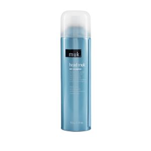 muk Head Dry Shampoo 150g