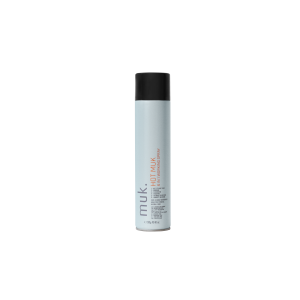 muk Hot 6in1 Working Spray 295g