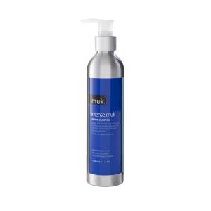 muk Intense Repair Shampoo 300ml