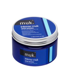 muk Intense Repair Treatment 250ml