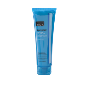 muk Kinky Extra Hold Curl Amplifier 200ml