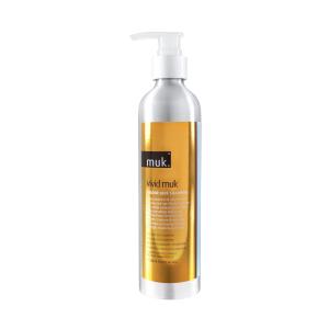 muk Vivid Colour Lock Shampoo 300ml