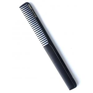 iCandy ALL STAR Long Comb Black 249mm
