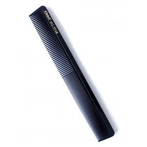 iCandy ALL STAR Medium Comb Black 218mm