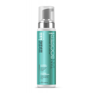 Minetan Tan Booster Foam 300ml