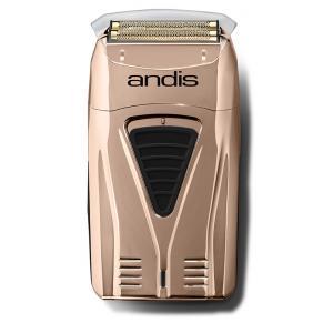 Andis TS2 Copper