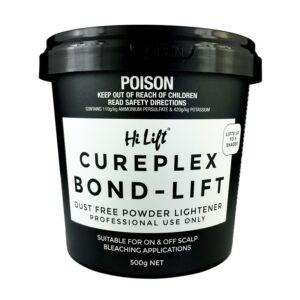 Hi Lift Cureplex Bondlift