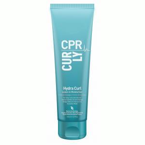CPR Curly Hydra Curl Leave-in Moisturiser 150ml