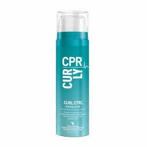 CPR Curly Curl CTRL Defining Creme 150ml