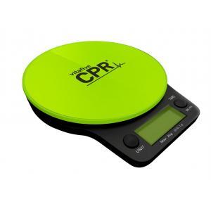 CPR Salon Scales