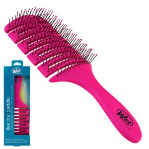 WetBrush Flex Dry Paddle Brush
