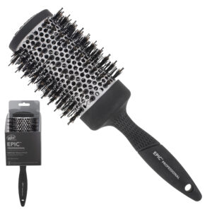 WetBrush Epic Multigrip Blowout Brush