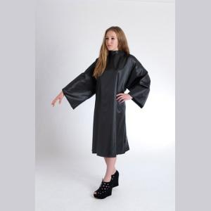 Glide Cape with Sleeves