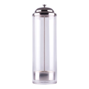 Steriliser Jar