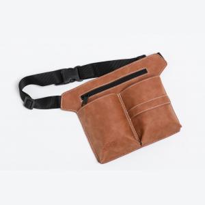 Glide Tradie Tool Belt