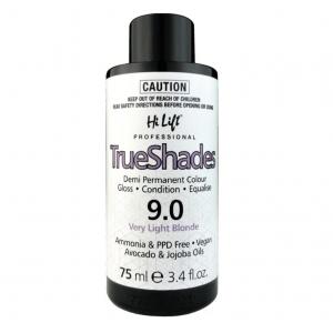 Hi Lift True Shades Combo Deal