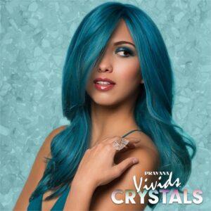 Pravana VIVIDS Crystals