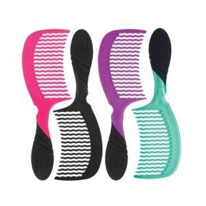 WetBrush Pro Comb